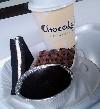 Chocolava2