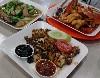 Baganseafood2
