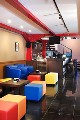 Dabidu Bar & Resto