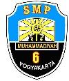 Logo%20smp%20muh%20warna