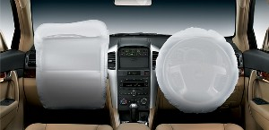 Captiva airbags safety feature 648x315