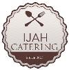 Logo ijahcatering