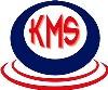 Logo%20kms%20br