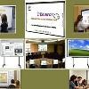 01 promosi whiteboard interactive gabungan kb