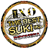 X_o_suki_the_best