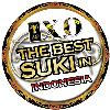 X o suki the best