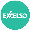 Excelso