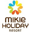 Mikie holiday