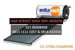 Service wika swh 300x200