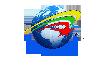 Globe teks%20sm