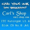 Carlshop%20backlink2 125x125