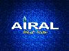 Logo%20web