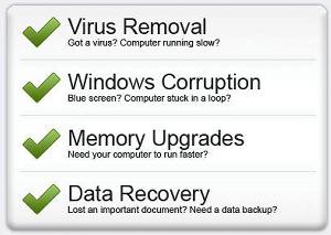 Jasa%20perbaikan%20dan%20perawatan%20maintenance%20komputer