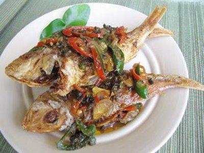 Ikan Goreng Bumbu Kare.jpg