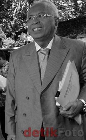 Otto Cornelis Kaligis