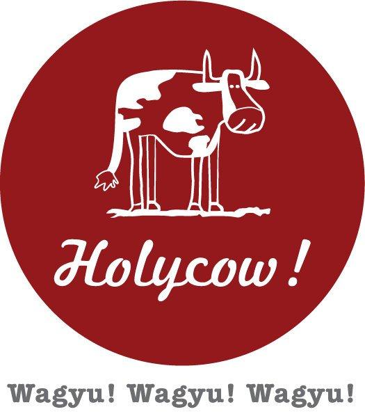 Holycow Steak Kelapa Gading