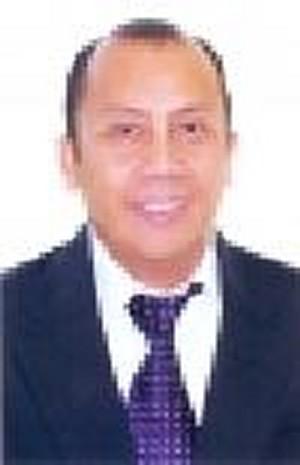 Saan Mustofa
