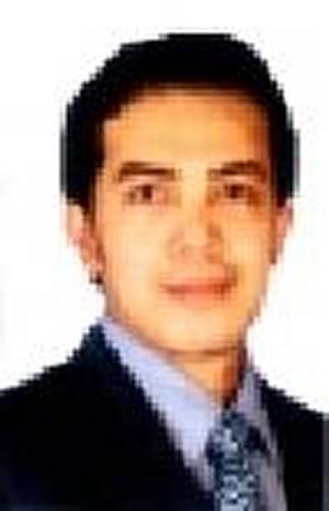Fardan Fauzan, BA, MSc