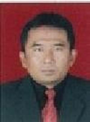 I Gusti Agung Rai Wirajaya, SE, MM