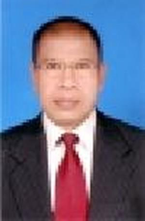 I Wayan Gunastra