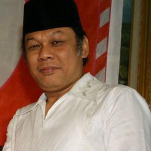 KH Zainuddin Hamidi
