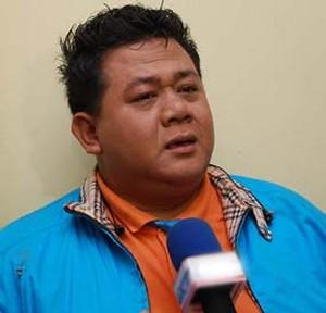 Syamsul Effendi