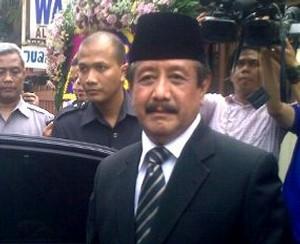 Basrief Arief