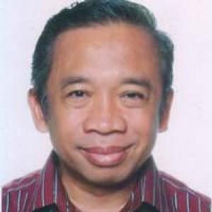 H. Nurul Qomar, S.Sos., M.M