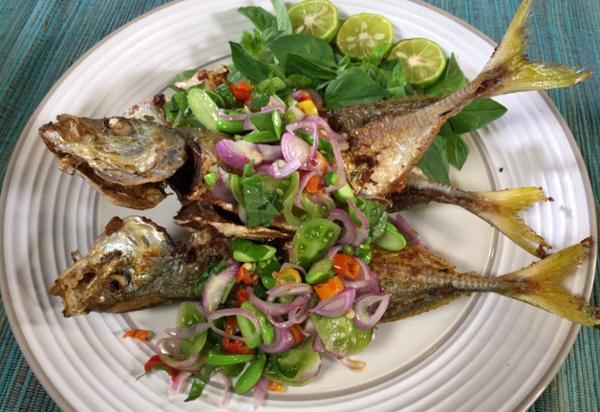 IkanBawangMerah.JPG
