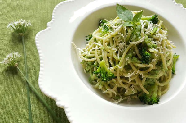 SpaghettiBrokoli.jpg