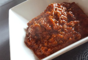 Resep Daging: Beef Bolognese