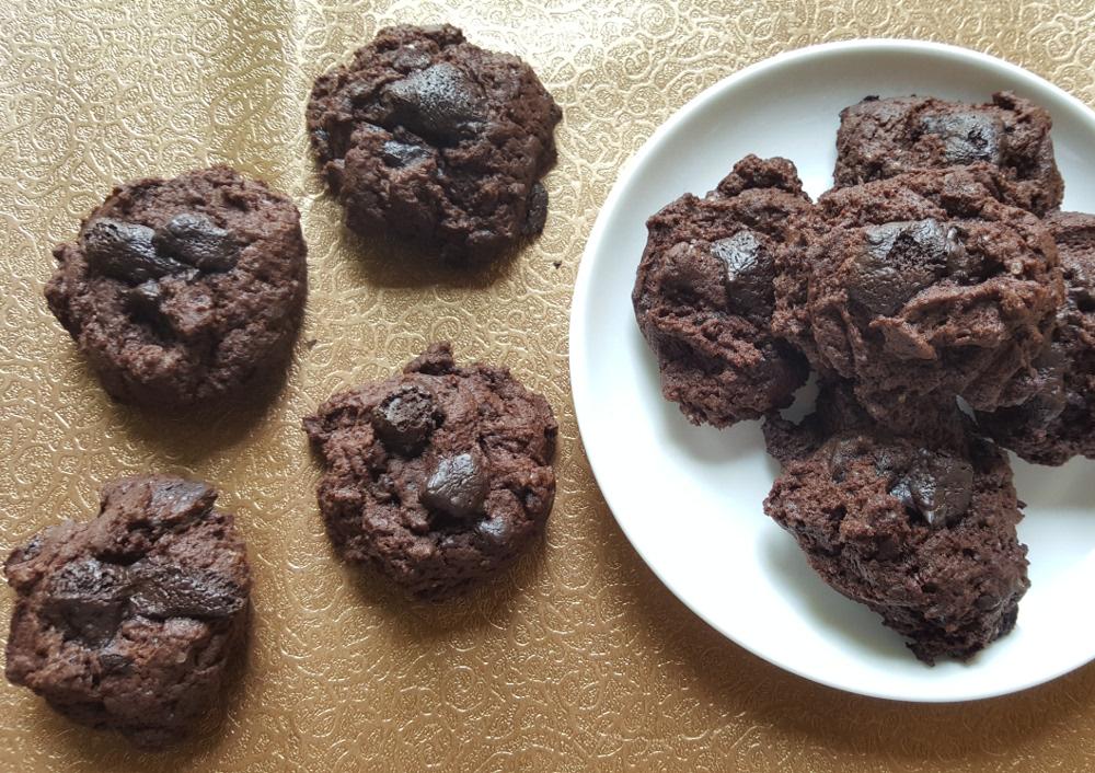 ChocolateCookies.jpg