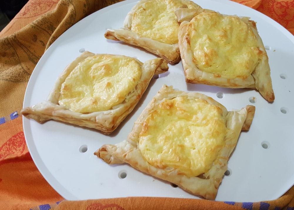 CheesePastry.jpg